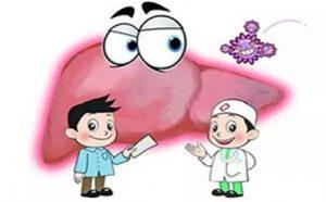 欧洲药品管理局怎么评估丙肝神药——吉三代