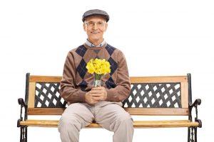 老年人可以服用吉三代吗?