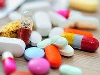 丙肝患者在服用吉三代时,需要做哪些检查?