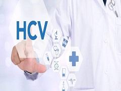 印度吉三代治疗丙肝更具优势