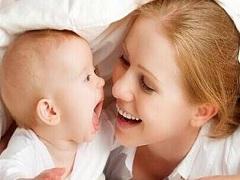 关于丙肝的母婴传播你真的了解吗?