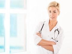 基因3型丙肝患者服用吉三代转阴案例。