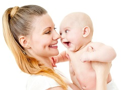 丙肝治愈后可以备孕吗?