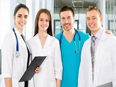 丙肝治疗前需要做什么检查?